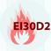EI30D2-dana