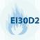 EI30D2-volitelna