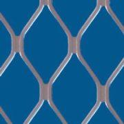 Tetra mříže