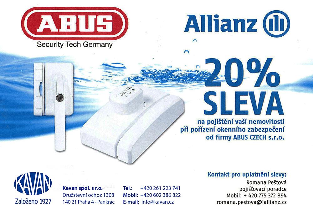ABUS Allianz kopie