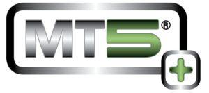 MT5 vložka